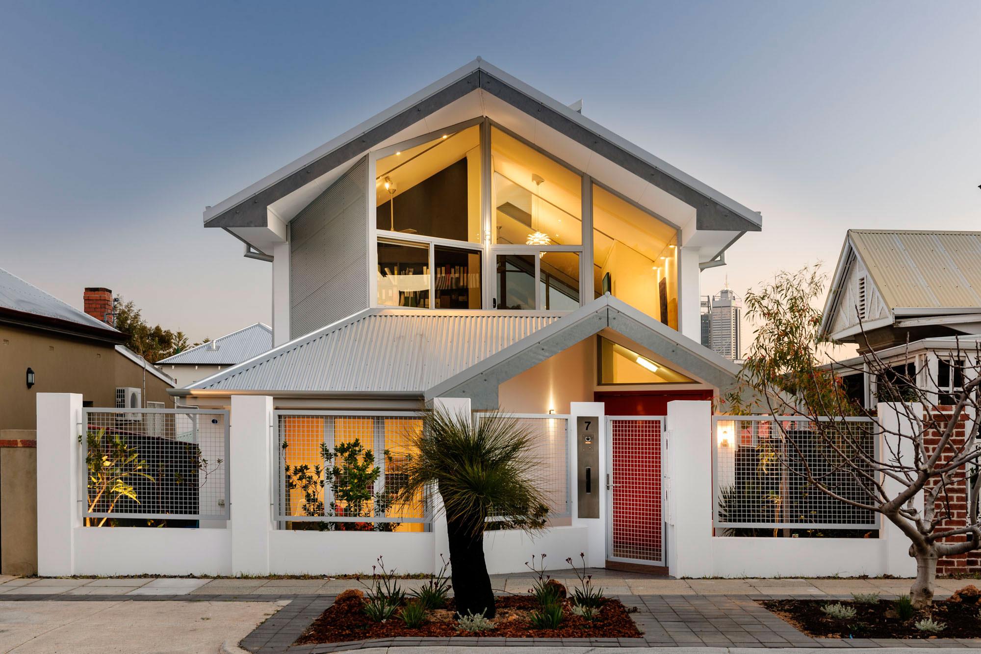 casas-con-techo-de-varias-aguas