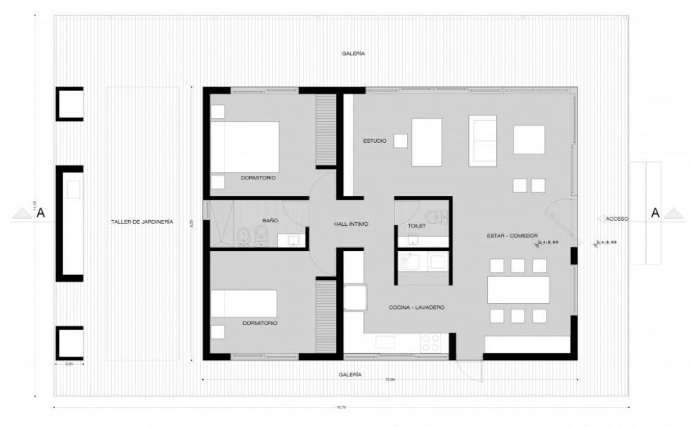 planos-de-casas-de-una-planta-con-espacios-abiertos