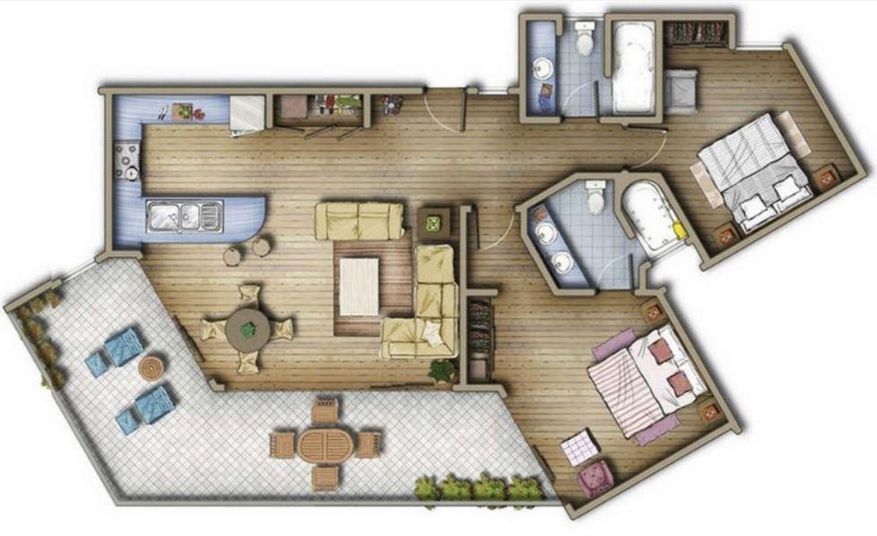 tres-ambientes-cuantos-dormitorios-son