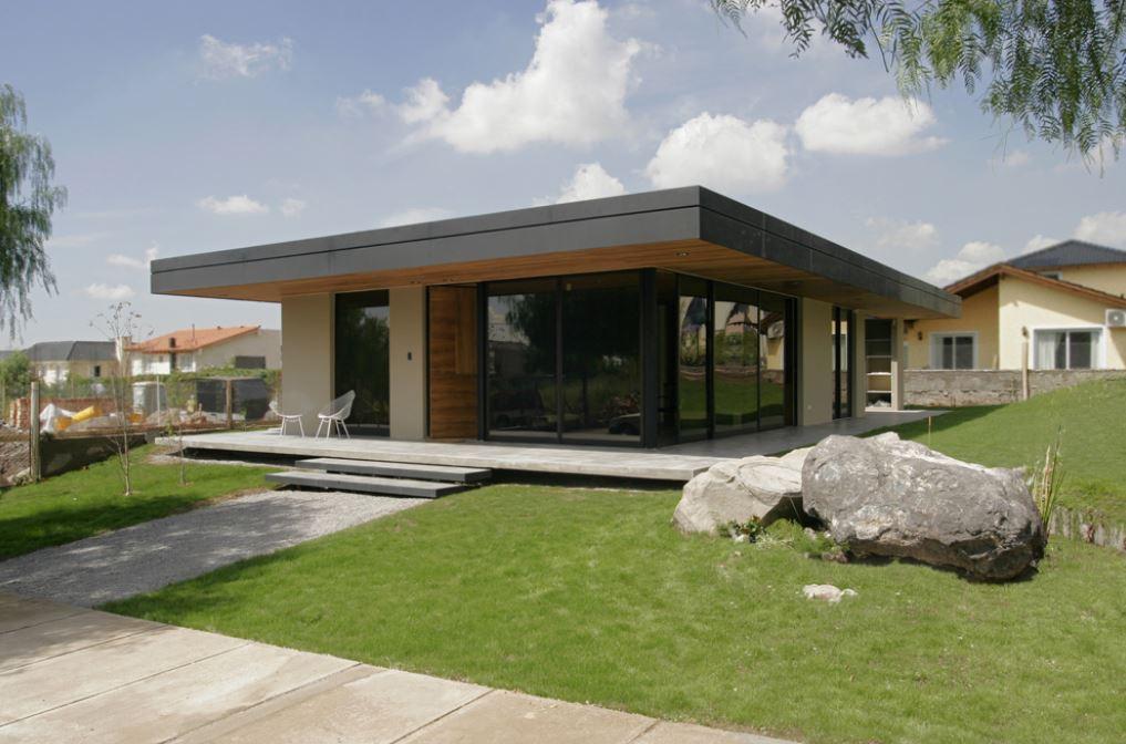 casas-de-una-planta-con-espacios-abiertos