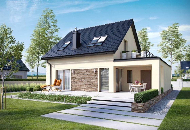 fachadas-de-casas-en-terrenos-de-20-x-20