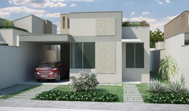 imagenes-fachadas-de-casas