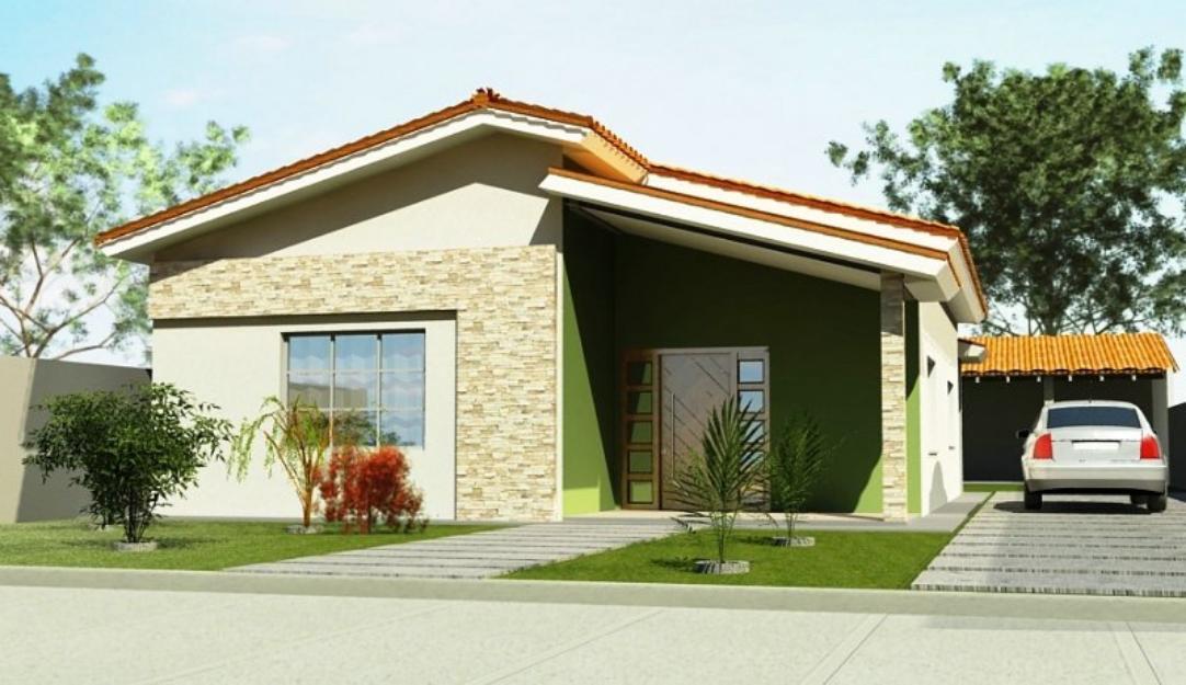 imagenes-fachadas-frontales-de-casas