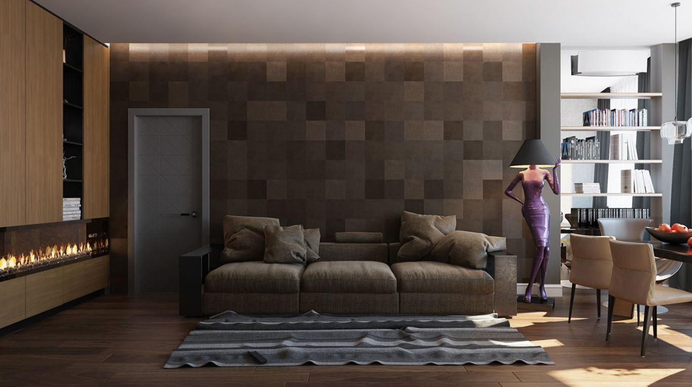 planos-de-casas-de-75-m2-1