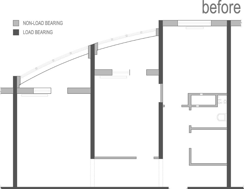 planos-de-casas-de-75-m2-12