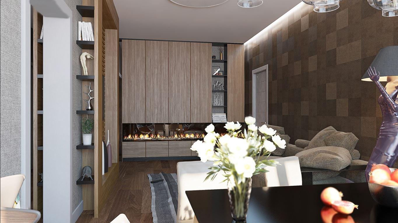 planos-de-casas-de-75-m2-14