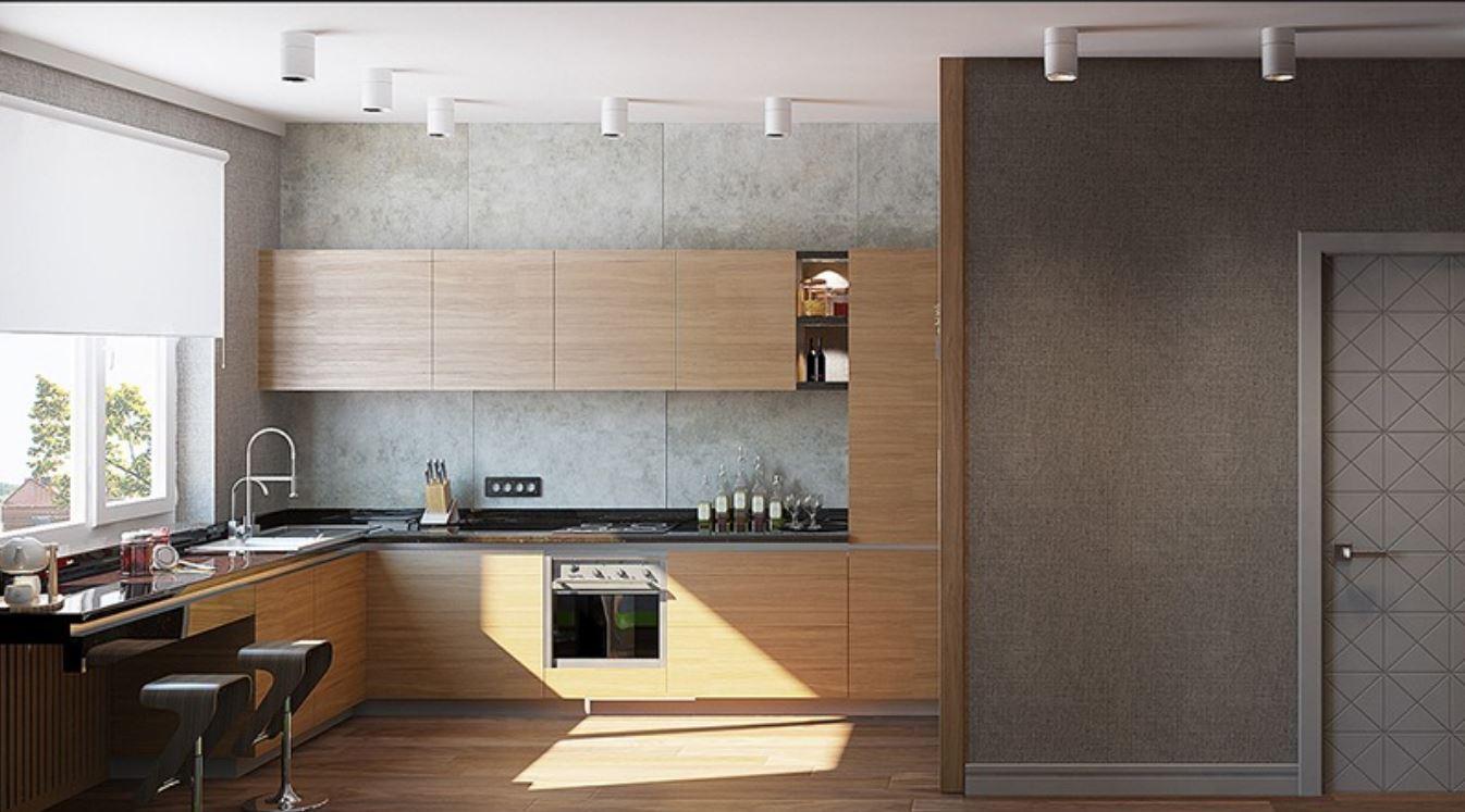 planos-de-casas-de-75-m2-17
