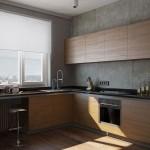 Planos de casas de 75 m2