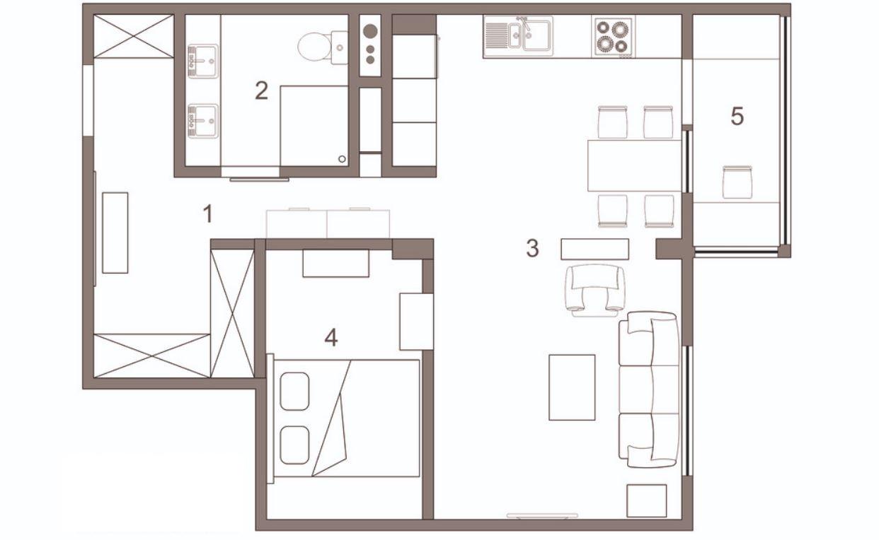 planos-de-casas-de-75-m2-7