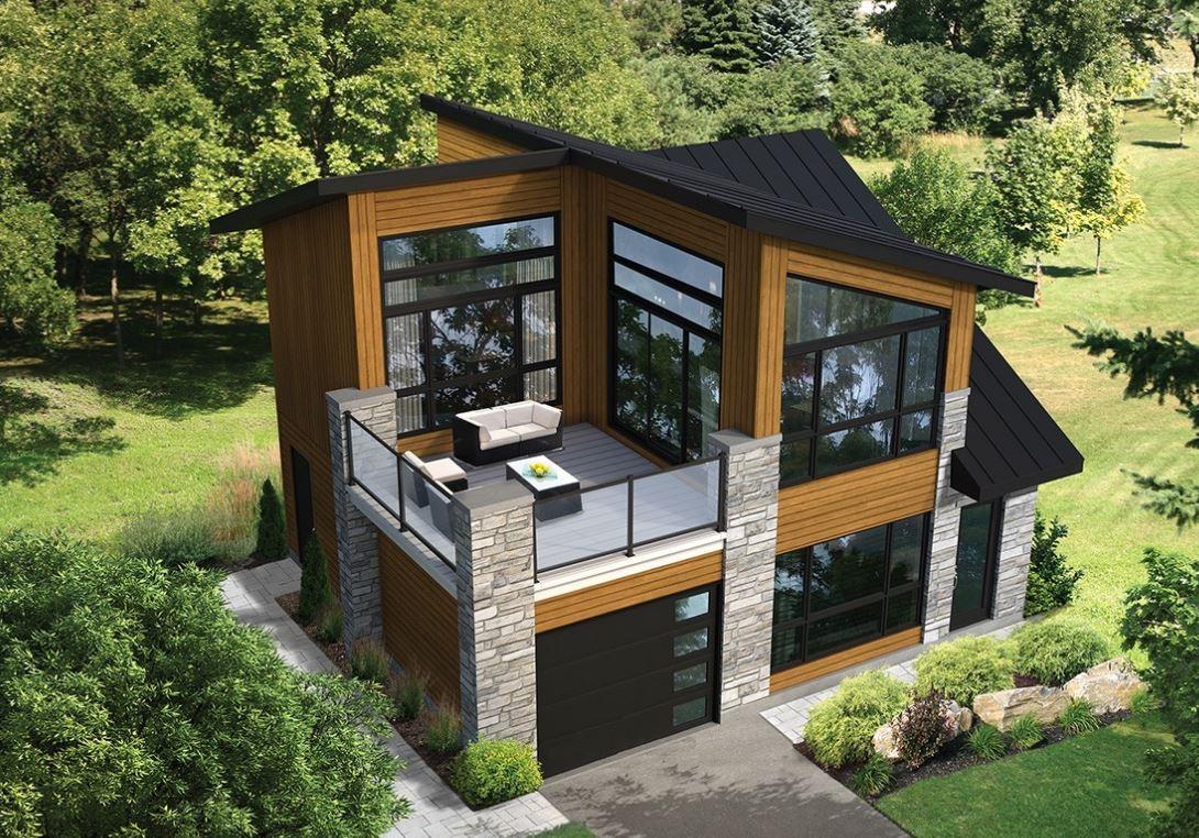 planos-de-casas-modernas-para-terreno-de-300-m-cuadrados-1
