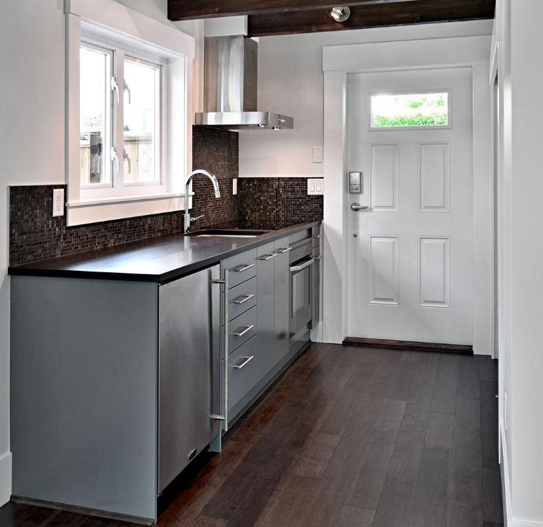 como-decorar-la-cocina-de-un-monoambiente