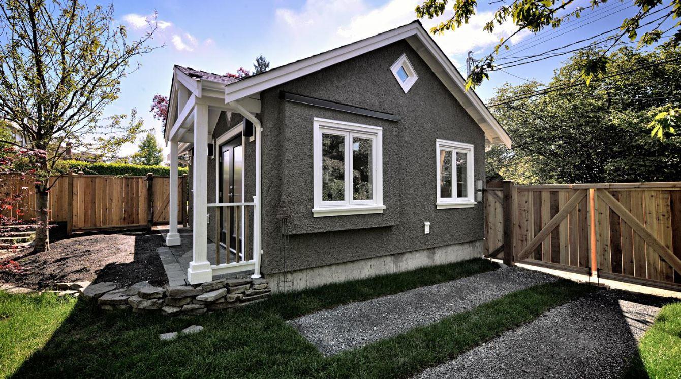 exterior-casa-monoambiente