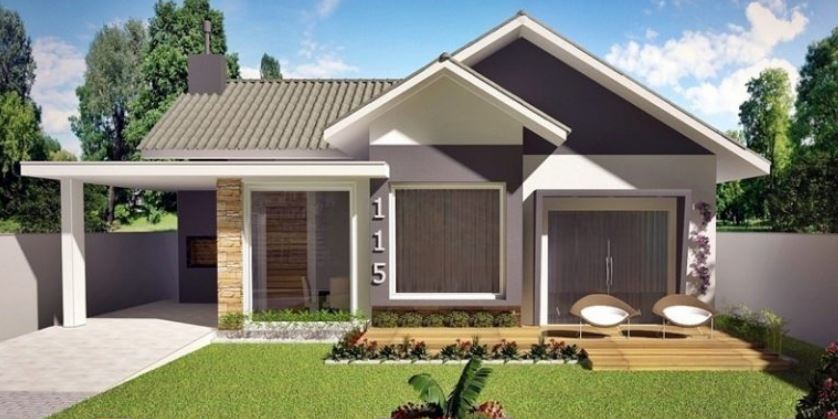 fachadas-para-parte-frontales-de-casas