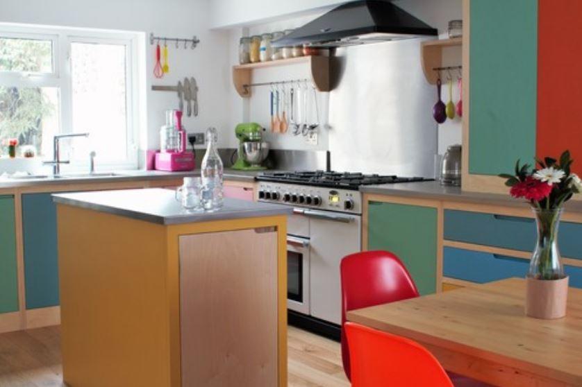cocinas-pequenas-modernas-con-desayunador-1
