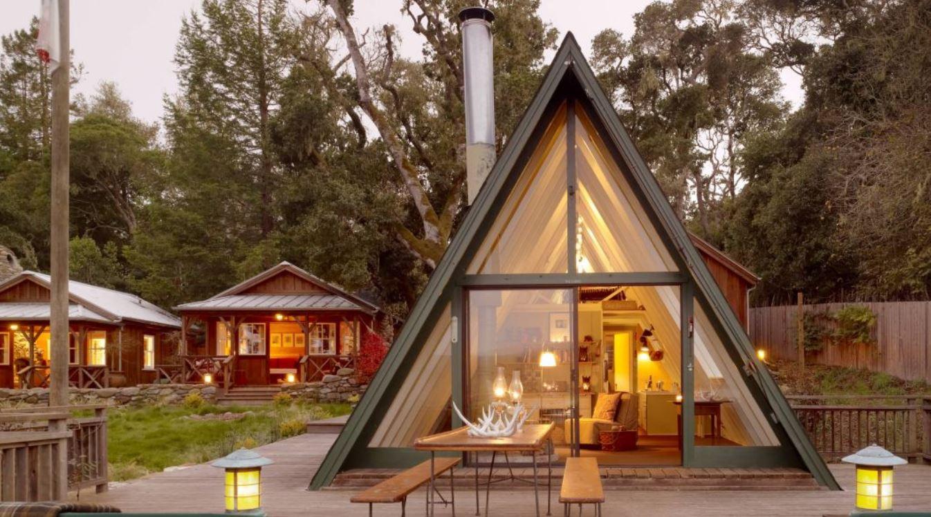 viviendas-alpinas-ventajas-y-desventajas
