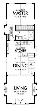 casa-completa-larga-y-angosta-con-garaje-2