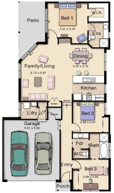 casas-con-garaje-adelante-8