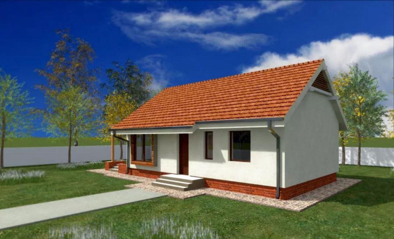 casas-economicas-con-2-dormitorios-con-medidas-en-metros-cuadrados