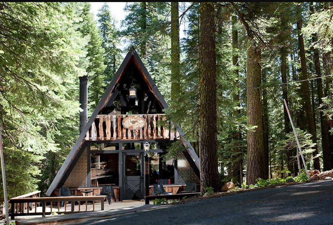 pros-y-contras-de-las-cabanas-alpinas