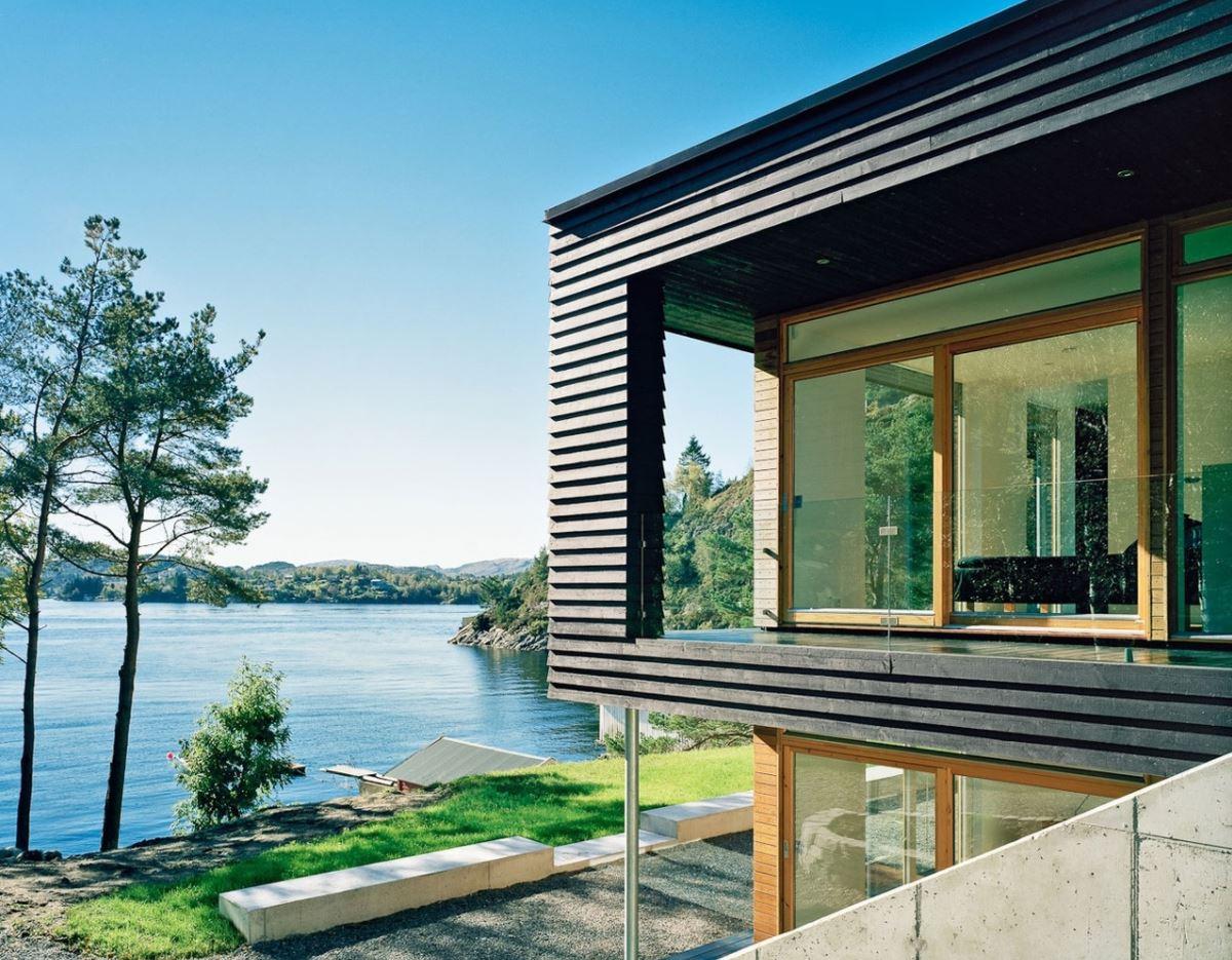arquitectura-nordica
