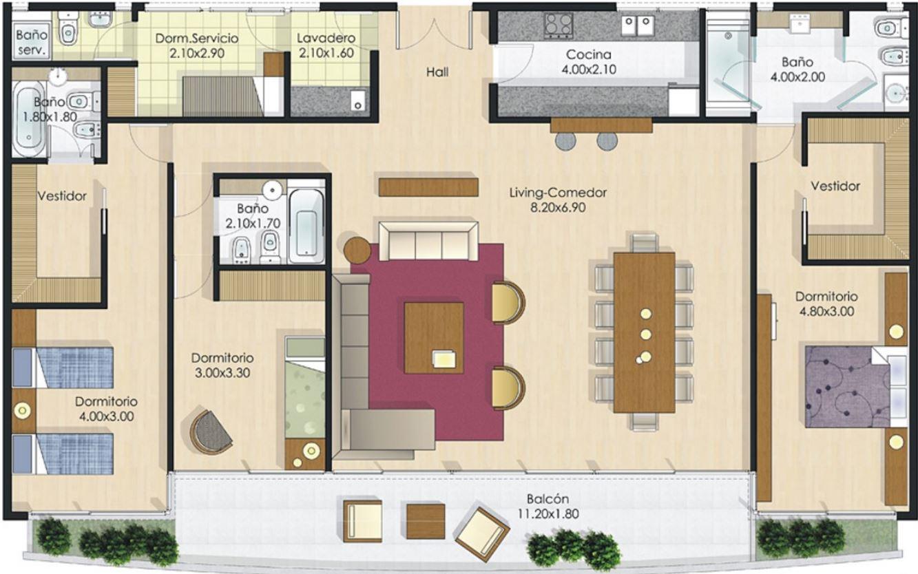 casas-de-mas-de-90-m2