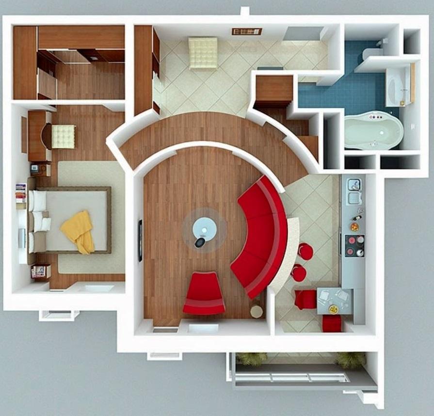 construccion-casas-60-metros-cuadrados