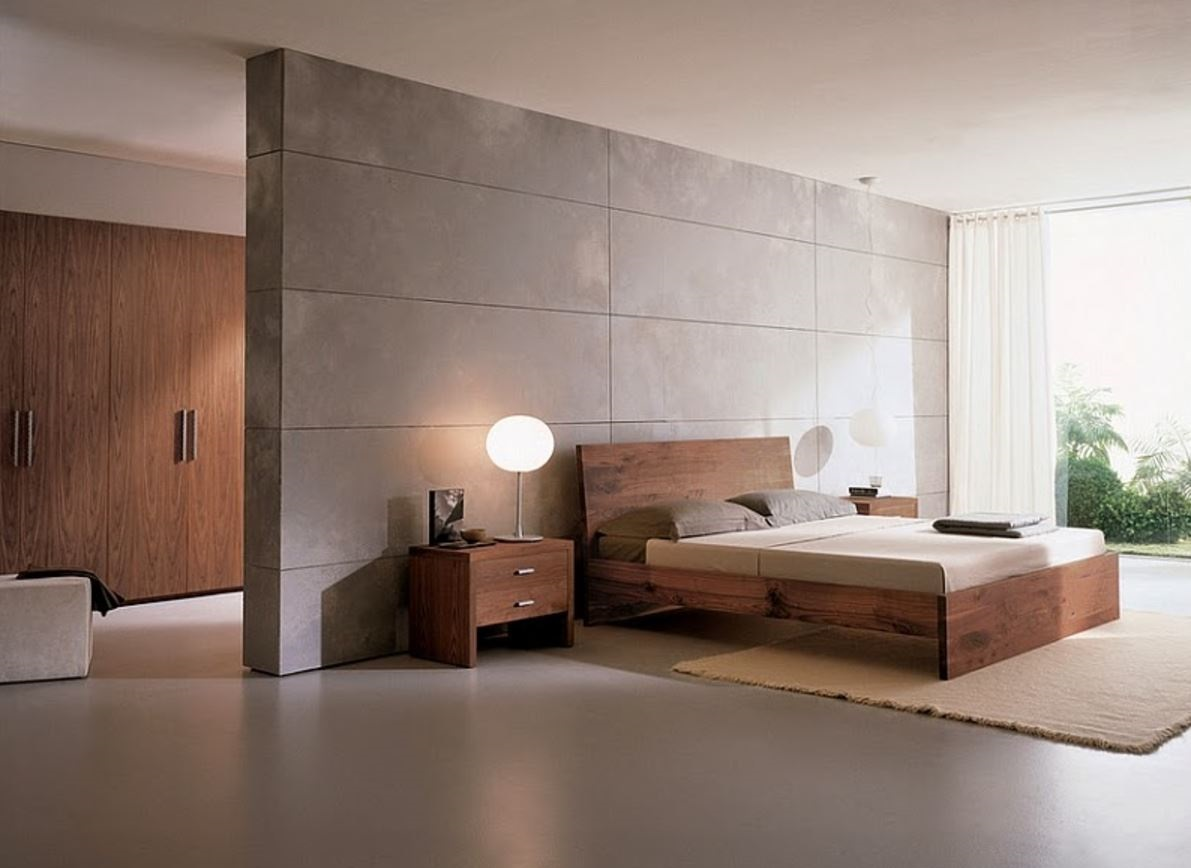 decoracion-dormitorio-matrimonial-minimalista