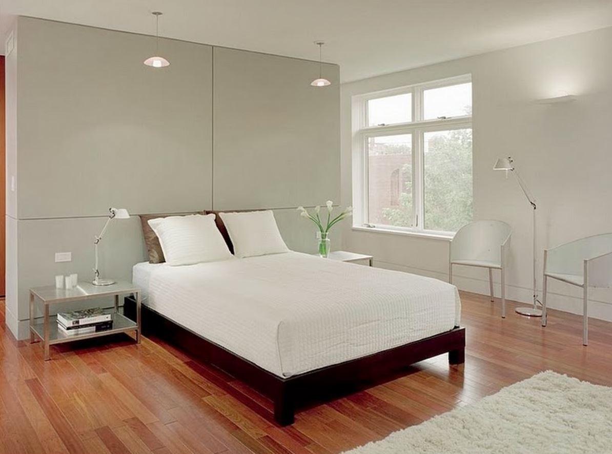 decoracion-dormitorios-matrimoniales-suelo-de-madera