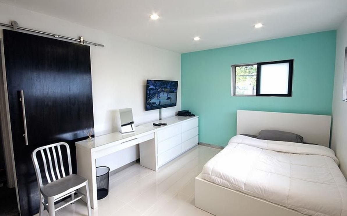 decoracion-dormitorios-minimalistas