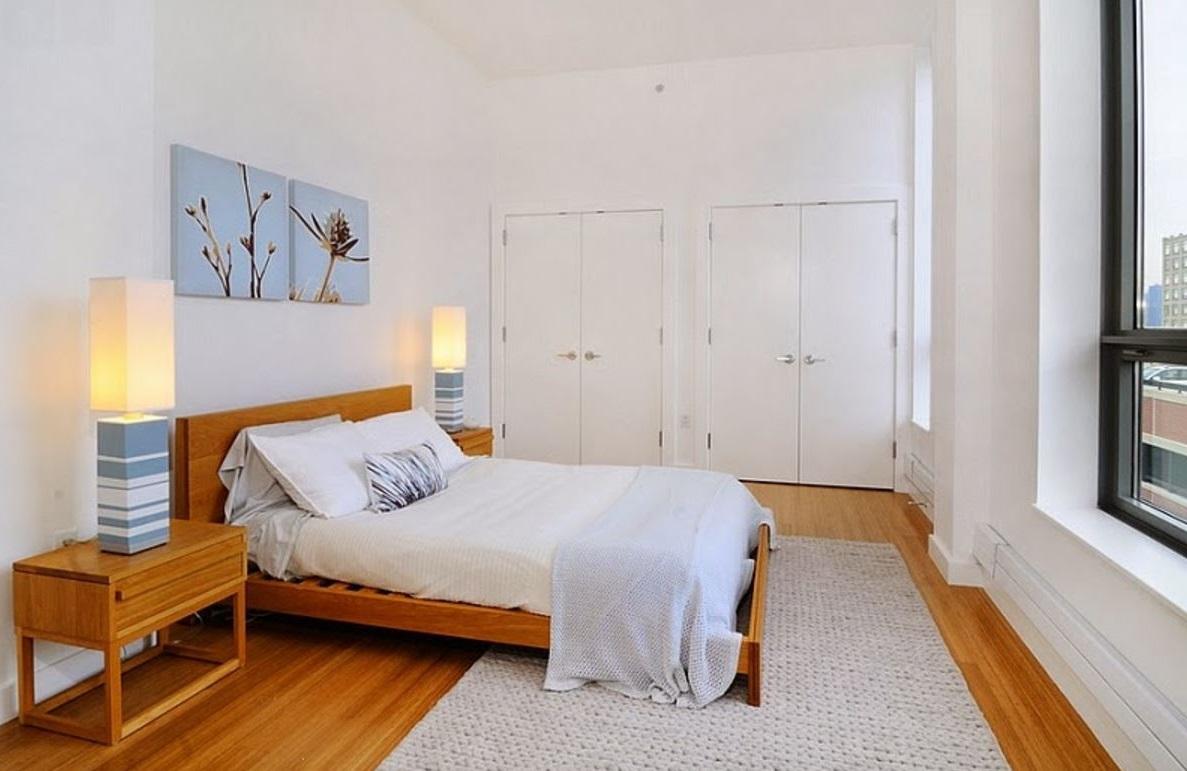 decoracion-habitacion-matrimonial-amplia