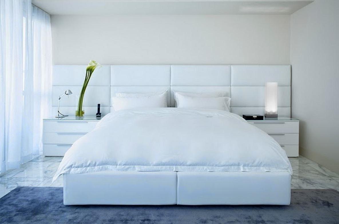 decoracion-habitacion-matrimonial-minimalista