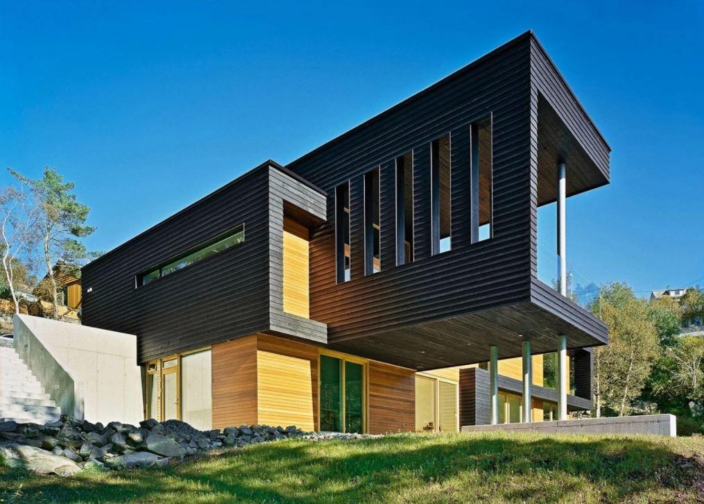 fachadas-de-casas-estilo-nordico