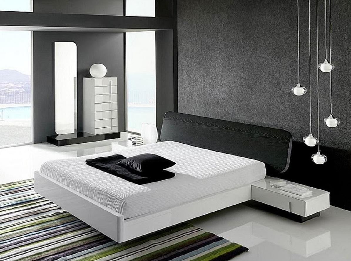 habitaciones-minimalistas-blancas