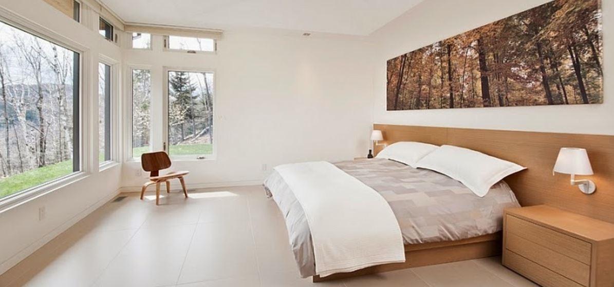 habitaciones-minimalistas-en-blango