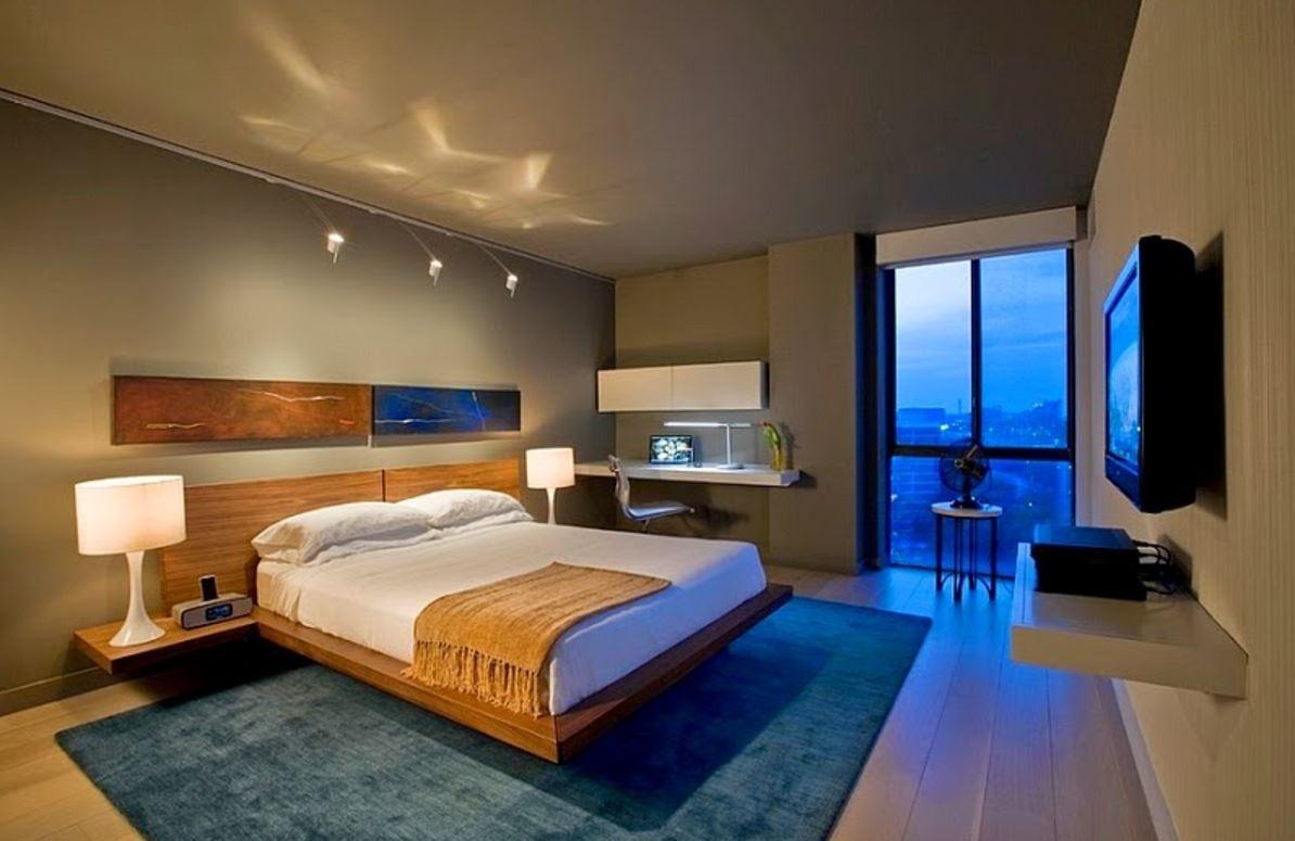 habitaciones-minimalistas-para-parejas-4