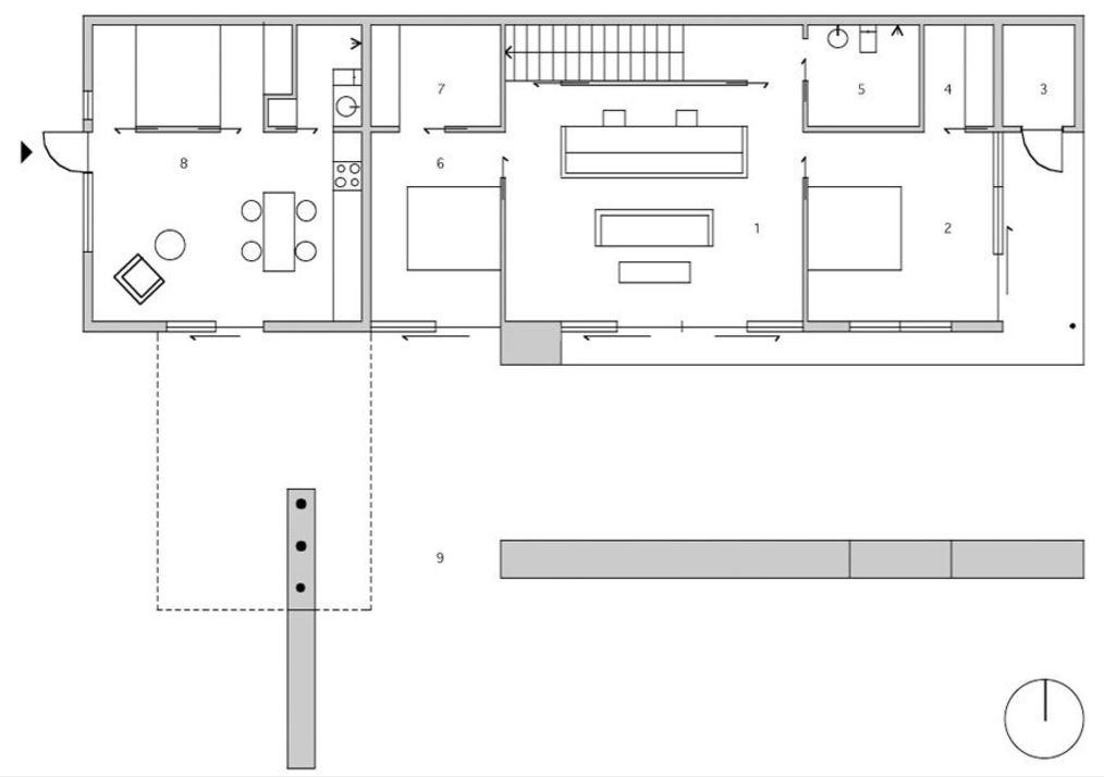 planos-de-casas-nordicas