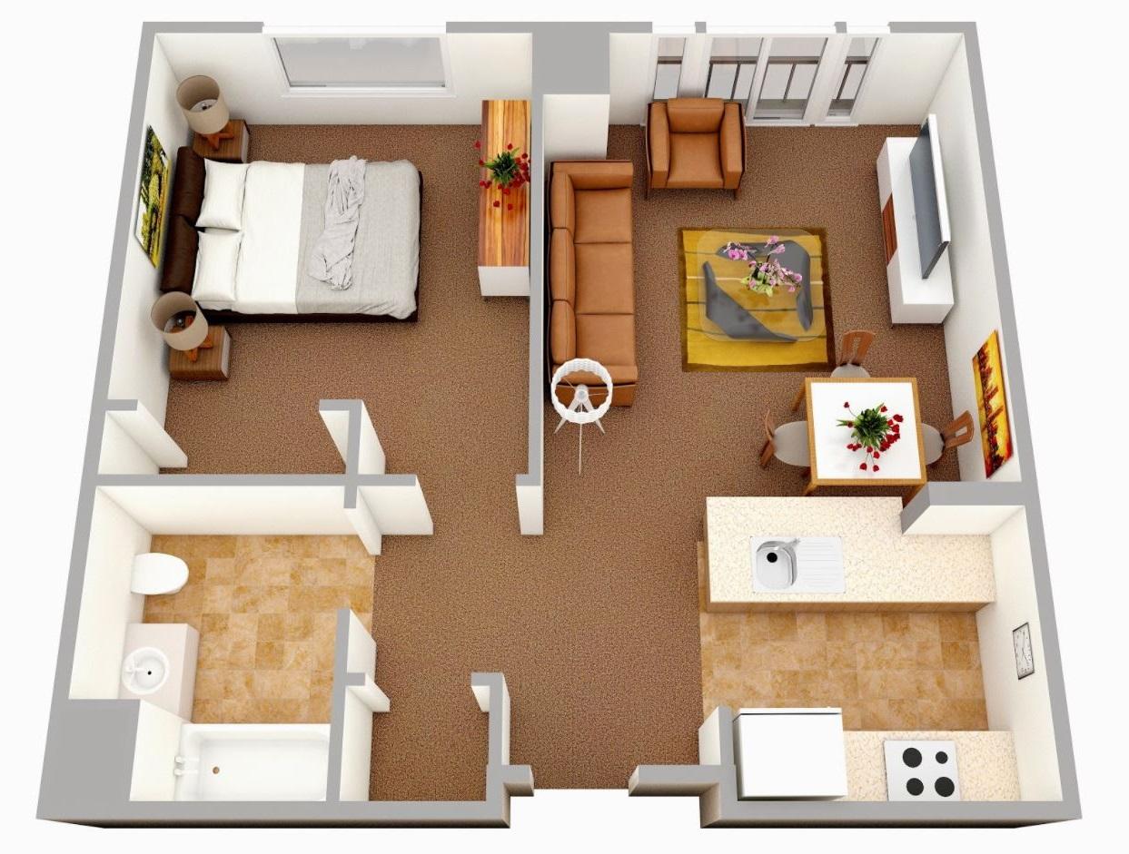 planos-de-departamentos-de-mas-de-40-m2