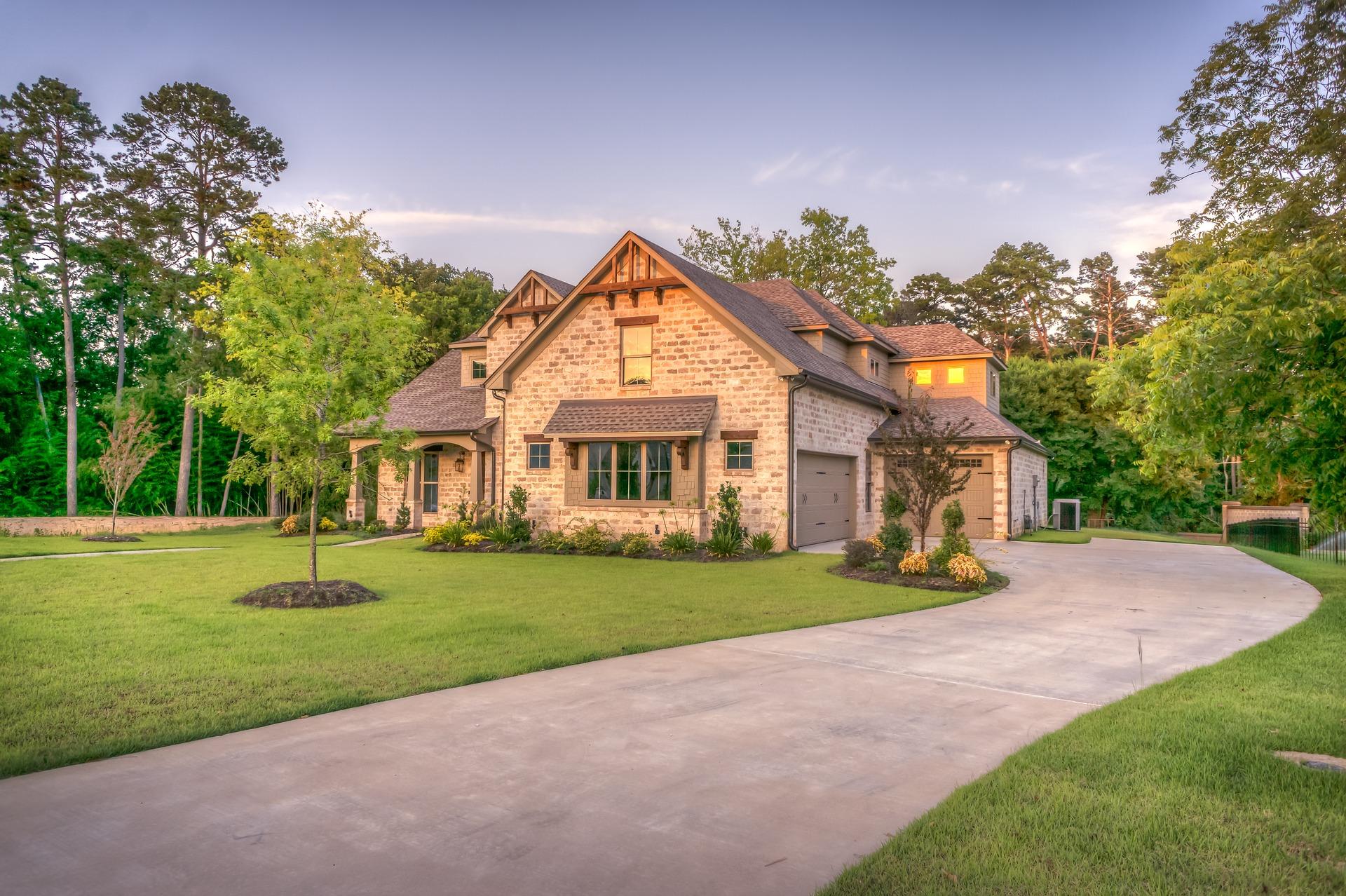 imagenes-de-fachadas-de-casas-pequenas-tradicionales-en-ee-u-10