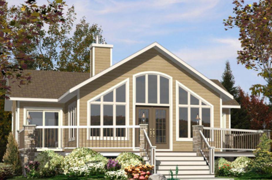 imagenes-de-fachadas-de-casas-pequenas-tradicionales-en-ee-u-2