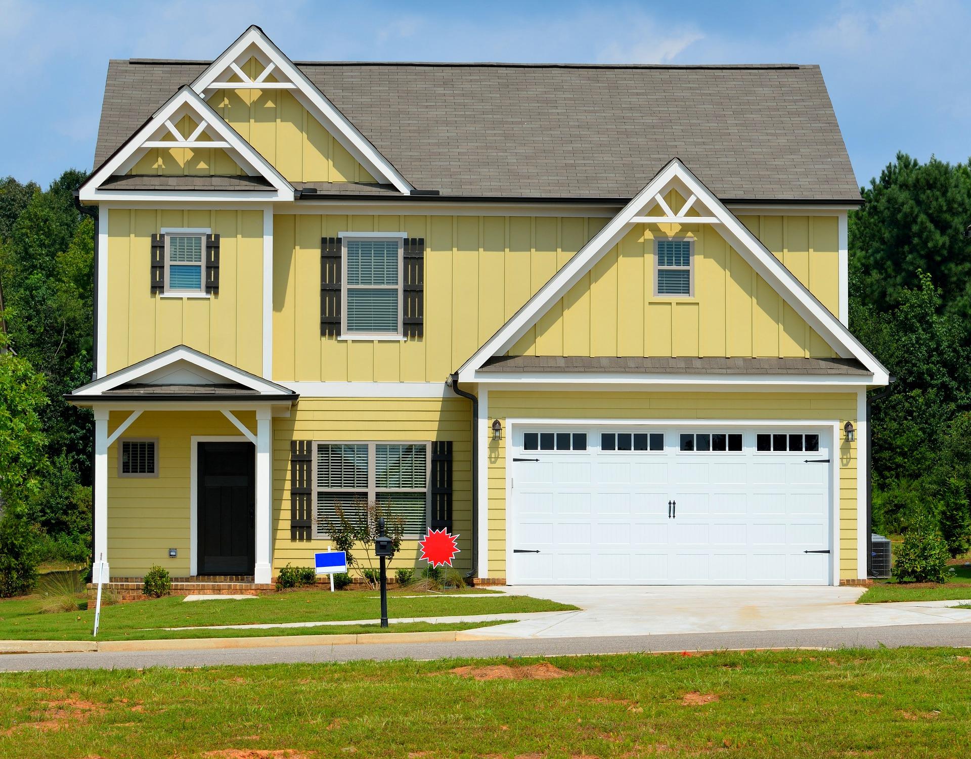 imagenes-de-fachadas-de-casas-pequenas-tradicionales-en-ee-u-3