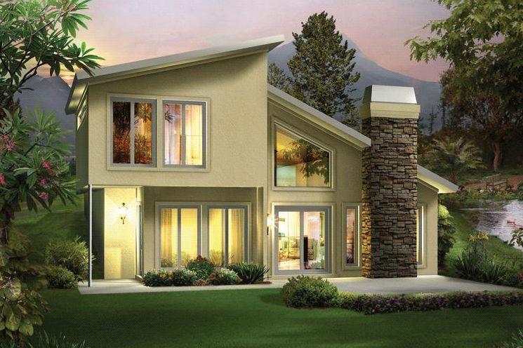 imagenes-de-fachadas-de-casas-pequenas-tradicionales-en-ee-u-4