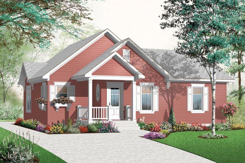 imagenes-de-fachadas-de-casas-pequenas-tradicionales-en-ee-u-8