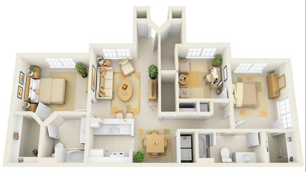 planos-de-casas-3d-1