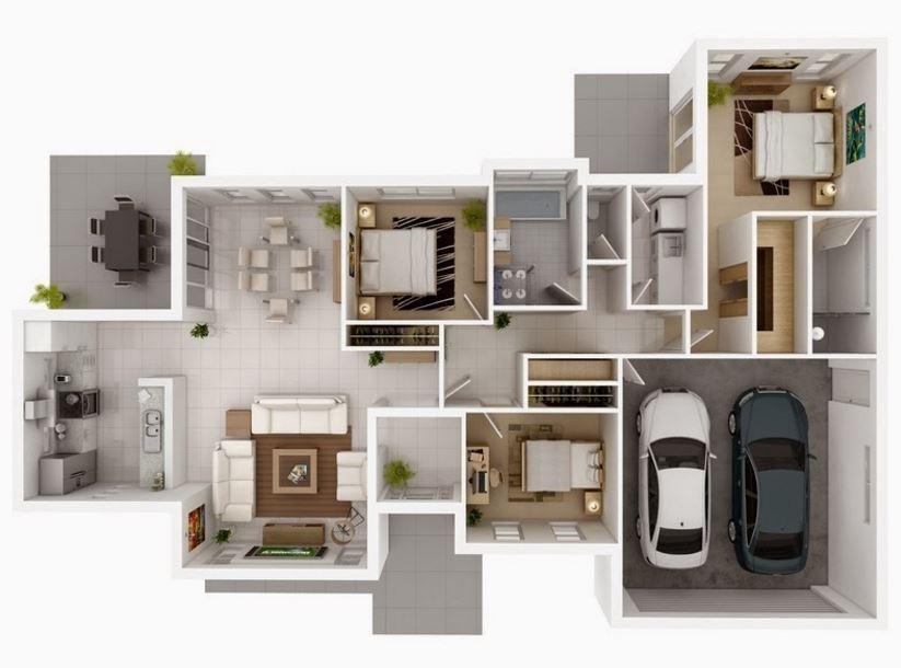 planos-de-casas-3d-13