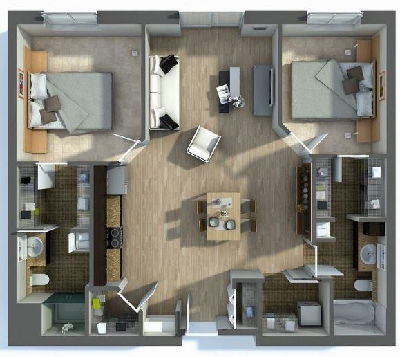 planos-de-casas-3d-17