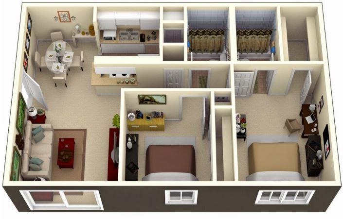 planos-de-casas-3d-18