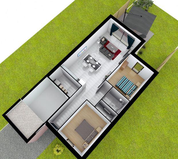 planos-de-casas-3d-2