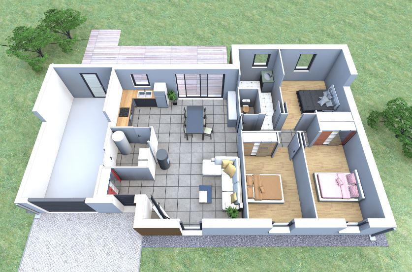 planos-de-casas-3d-22