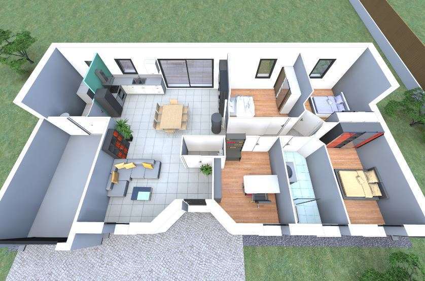 planos-de-casas-3d-25