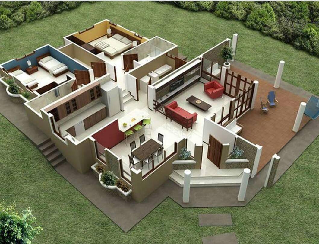 planos-de-casas-3d-27